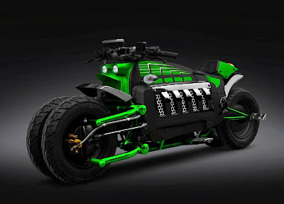 latest cars bikes   world     fastest super hot bikes   world