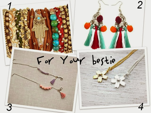 fashion-bridge, fashion-bridge.blogspot.com, fashion-bridge blog, fashion-bridge 2013, street style, street fashion, Tres Jewellery, Tres Jewelry, designers jewellery, designers jewelry, designers jewelry online