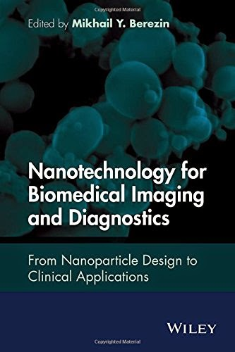 http://www.kingcheapebooks.com/2015/03/nanotechnology-for-biomedical-imaging.html