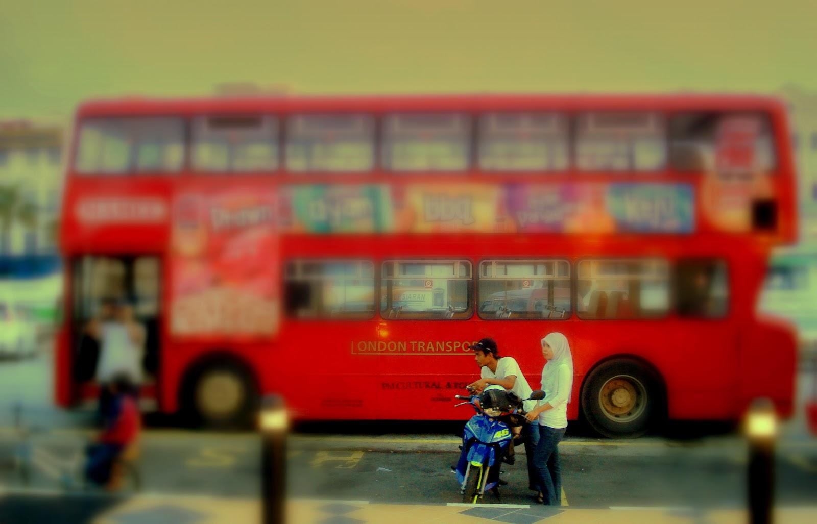 Image Result For Cerita Rakyat Hikayat Hang Tuah