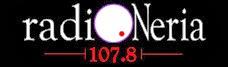 COSTA DA MORTE SUR 107.8FM