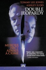 Watch Double Jeopardy 1999 Megavideo Movie Online