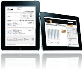 Disponible sur iPad !