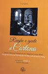 Rughe e gente di Cortona