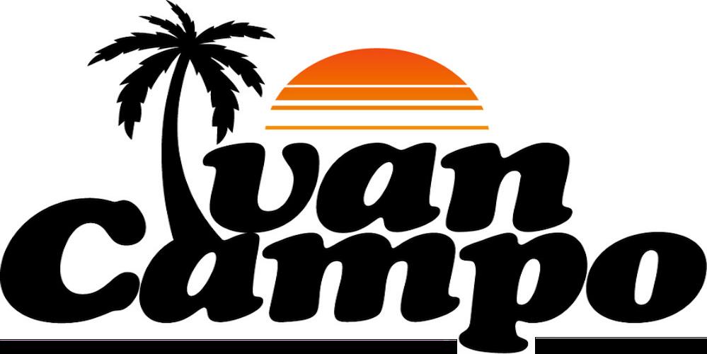 ivancampo.net