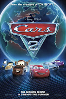 download film cars 2 gratis