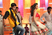Hamsha Nandini Item Song in Loukyam-thumbnail-19