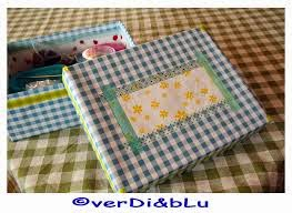 http://mareterramare.blogspot.it/2012/09/divertissements-mammeschi-tutorial-per.html