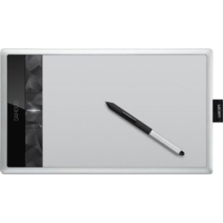 Bamboo Graphics Tablet8