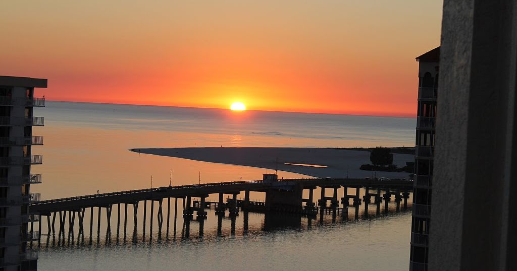 Visit Florida Fort Myers Beach Condo Vrbo Home