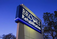 Lee Lomax-Brooks Rehabilitation