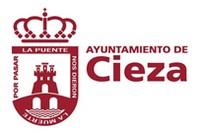 http://www.cieza.es/portal/