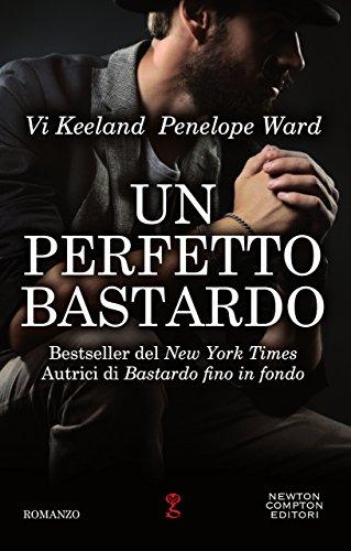 Nuovo V.Keeland+ P.Ward