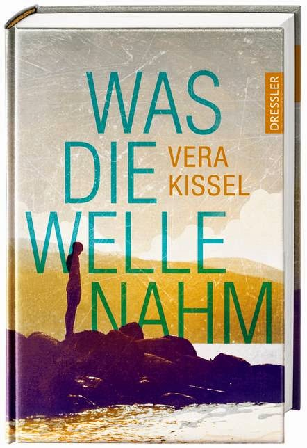 http://www.amazon.de/Was-Welle-nahm-Vera-Kissel/dp/3791511106/ref=sr_1_1?ie=UTF8&qid=1407587618&sr=8-1&keywords=was+die+welle+nahm