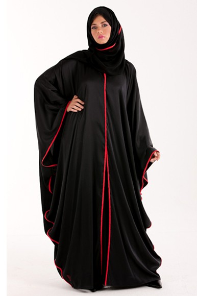 Pin Emirati Khaleeji Henna Design Tattoo on Pinterest