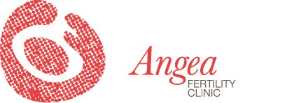 Angea Fertility Clinic