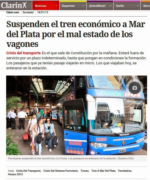 J Venes Cacharienses La Campa A De Clarin Contra El Nuevo
