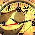Aku dan Waktu di Suatu Masa