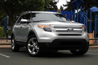 2014 ford explorer price in autos post. Black Bedroom Furniture Sets. Home Design Ideas