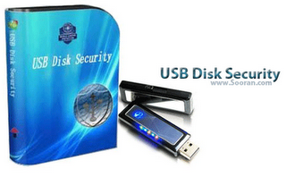 usb security threats While device security is a hot-button issue today, there are many ways to thwart these attacks threat guidance unravels the mechanics behind.