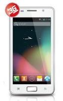 Harga HP Mito Android terbaru plus Spesifikasinya