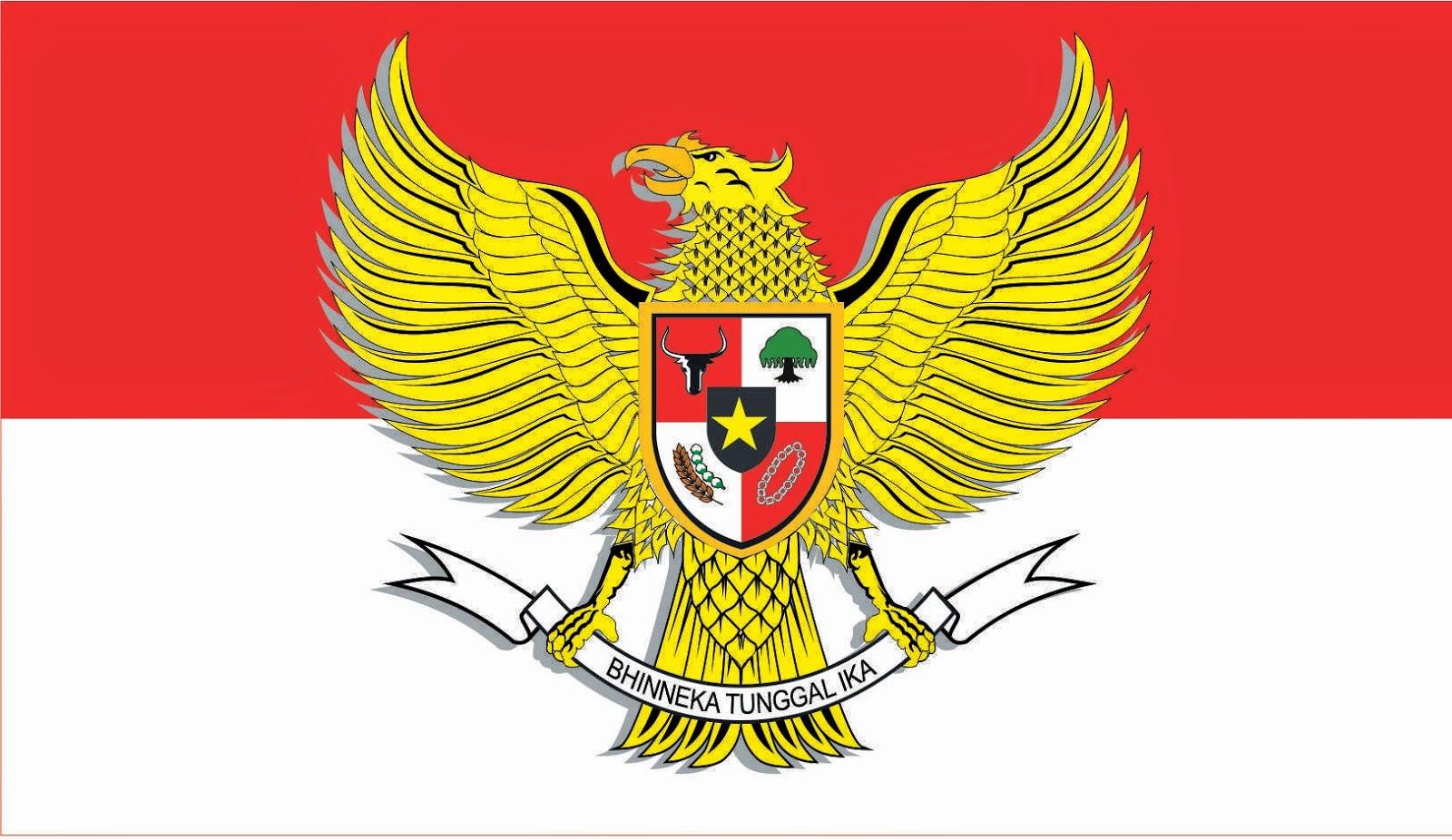 Kapankah Kenaikan Gaji PNS TNI dan POLRI Tahun 2014 ?