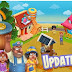 Hay Day Official Town Tutorial Video : Hay Day Town