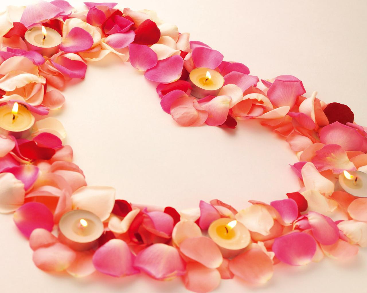 http://1.bp.blogspot.com/-hODoFI-rCvg/TzaFmmQO1bI/AAAAAAAACqU/OcCYLfd_No4/s1600/Valentines-Day-Wallpaper-08.jpg