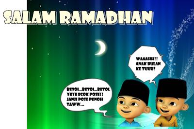 [Image: kad+ucapan+ramadhan+upin+ipin.png]