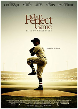 gasfsasfabvc Download   The Perfect Game   DVDRip AVi (2011)