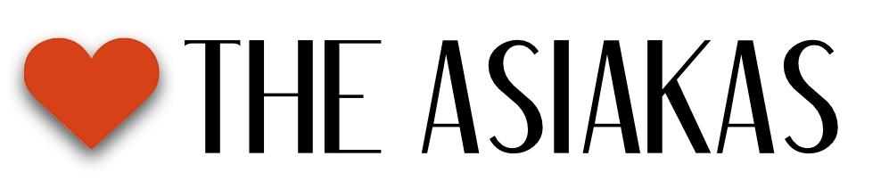 The asiakas