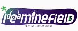 ideaminefield