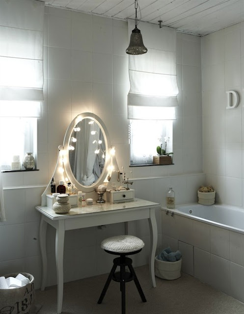 Original Bathroom Mirrors Near Me Large Size Of Natural Stone Bathroom