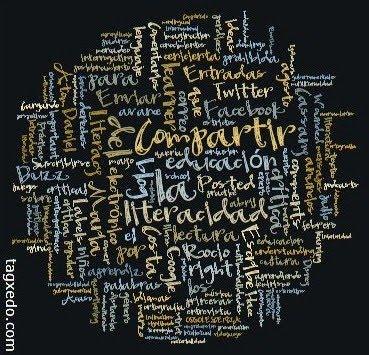 Literacidad crítica y educación