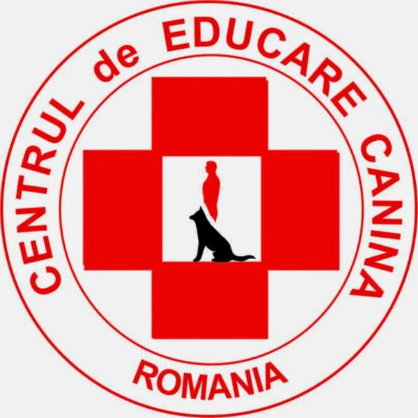 Centrul de Educare Canina Romania