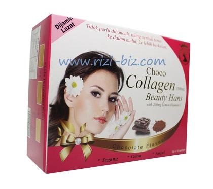 http://1.bp.blogspot.com/-hOKoni_vJcM/T6StWEXRLKI/AAAAAAAABqM/XMUWNM2-Hgs/s1600/choco-collagen.jpg