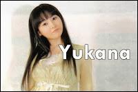 Yukana Blog
