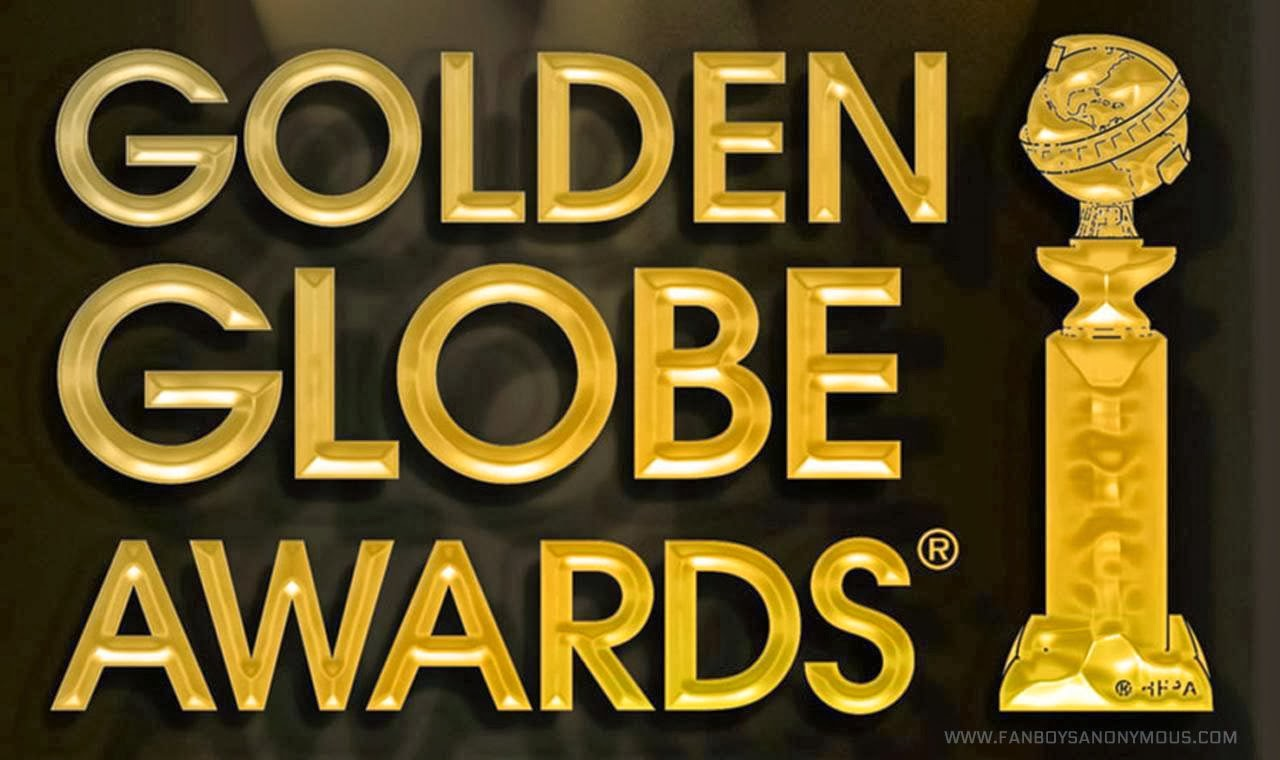 4909782896c2d تغطية حفل غولدن غلوبز ٢٠١٤ - 2014 Golden Globes Looks
