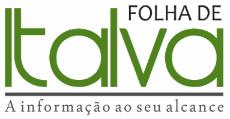 Folha de Italva