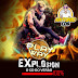 Baixar - PlayWay - Explosion Verão - 2015 - Oficial