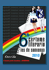 Ebook VI Certame Literario