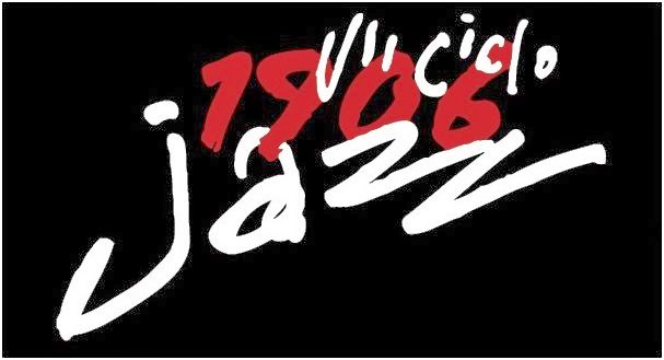 VII Ciclo 1906 Jazz