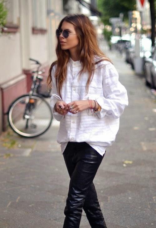 maja_wyh_street_style