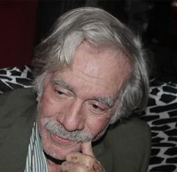 Juan Calzadilla. Breve antología