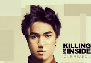 Download Lagu Killing Me Inside - For One Last Time