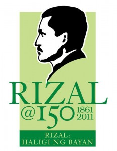 qualities of rizal that made him a hero