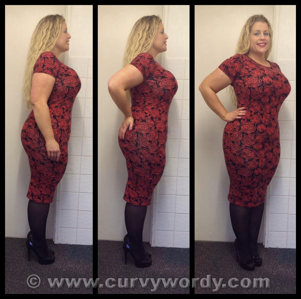 Maxi dress plus size uk 28