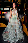 Tamanna At South IIFA Utsav-thumbnail-15
