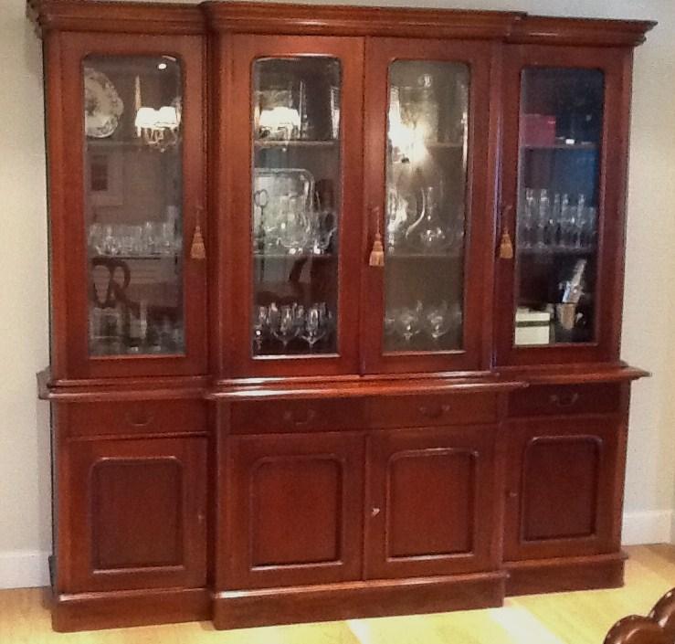 Muebles blanco viejo 20170905133834 for Milanuncios muebles vintage