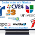 Ratings de la TVboricua (lunes, 27 de junio de 2011)
